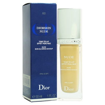 By Christian Dior for Women - 1 oz. W-C-3121