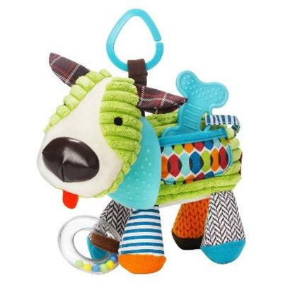 Skip Hop Stroller Toy - Puppy