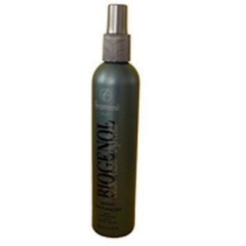 Biogenol Pro-Form Thermal Setting Lotion Spray (10.14 oz.)