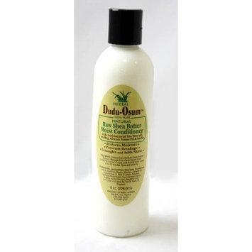 Dudu Osum Natural Moist Conditioner