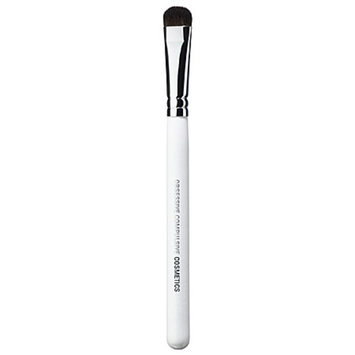 Obsessive Compulsive Cosmetics 006 Short Shader Brush