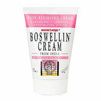 Nature's Herbs Boswellin Cream