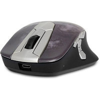 Steel Series World of Warcraft Wireless MMO Mouse
