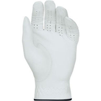 Nike Men's Tour Classic Golf Glove - Black/Cool Grey