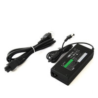 Superb Choice AT-SY09200-31P 92W Laptop AC Adapter for sony Vgp Ac19v31