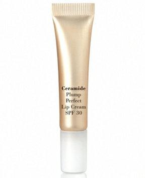 Elizabeth Arden Ceramide Plump Perfect Lip SPF 30