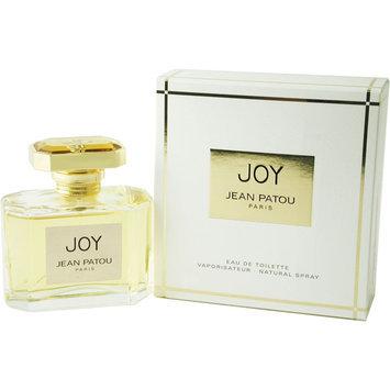 Joy By Jean Patou Edt Spray 1.6 Oz