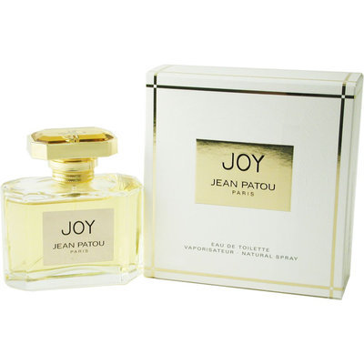 Joy By Jean Patou Edt Spray 1.6 Oz