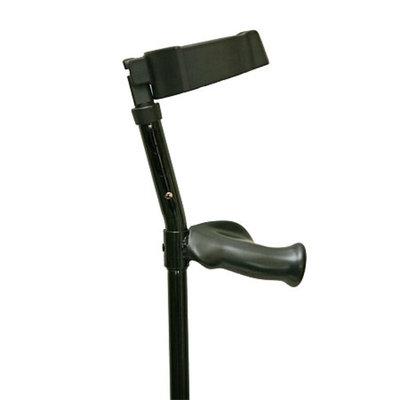 Standers Millennial Forearm Crutch-Standard Pair