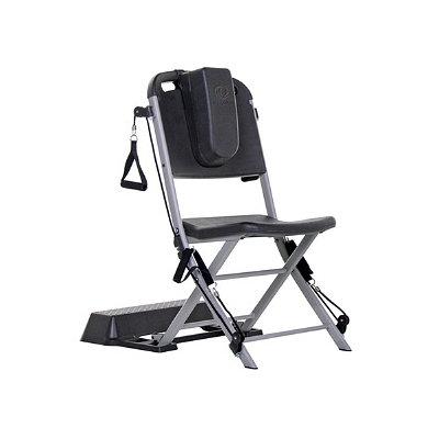 VQ ActionCare Resistance Chair Rehabilitation  System