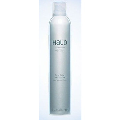 Graham Webb Halo Firm Hold Hair Spray - 11.5 oz