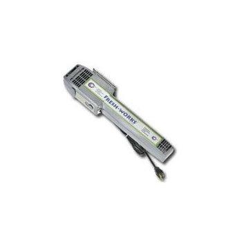 Clip Light Manufacturing CLP169AIR Freshworks Odor Eliminator