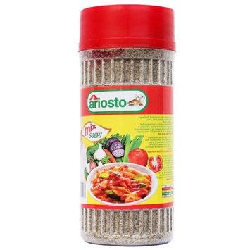 Ariosto AR01029 Italian Ariosto Tomato Based Pasta Sauce Seasoning 35 oz