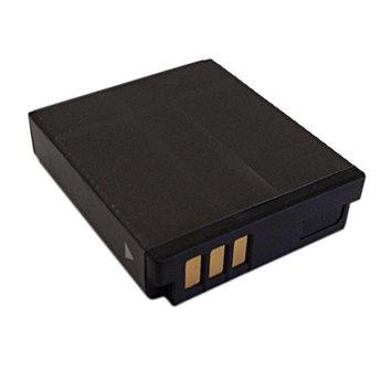 Discountbatt Superb Choice CM-PANS005EH-4 3.7V Camcorder Battery for Ricoh GX100, GX200, Caplio R3, R4, R5, R30