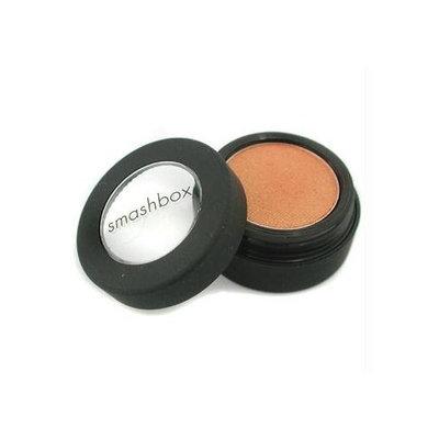 Smashbox Eye Shadow