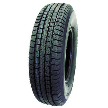 David Shaw Silverware Na Ltd Super Cargo St Tires St215/75r14 Lrc 6 Ply