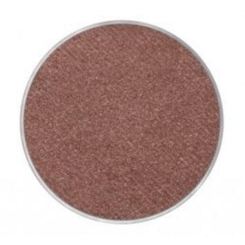 BeingTrue Color Cache Eye Shadow 0.09 oz.