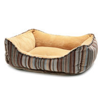 Petmate Dog Bed