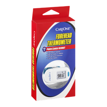 CareOne Forehead Thermometer