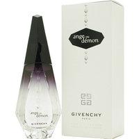 Givenchy Ange Ou Demon Eau De Parfum Spray 1.7 Oz For Women