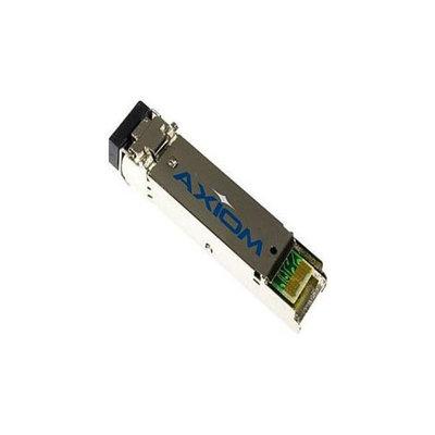 Enterasys - SFP (mini-GBIC) transceiver module ( equivalent to: Enterasys MGBIC-LC04 ) - 100Base-LX10 - LC multi-mode -