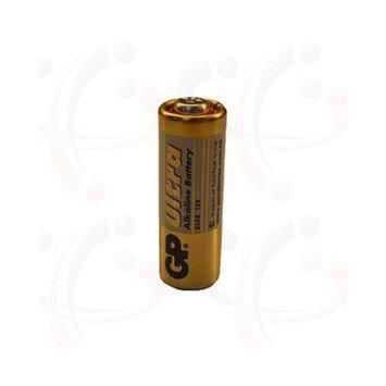 High Tech Pet 6-Volt Alkaline Battery B-6V