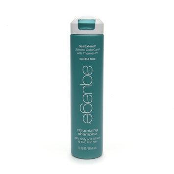 Aquage Sea Extend Volumizing Shampoo