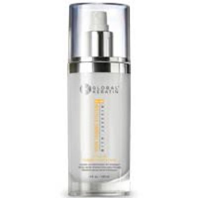 Global Keratin GK Hair Leave in Conditioner Spray 4 oz