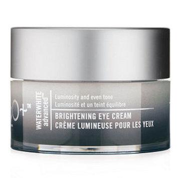 H2O Plus Waterwhite Advanced Brightening Eye Cream