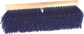 Birdwell Cleaning 3015-6 - 16In Street Broom Head