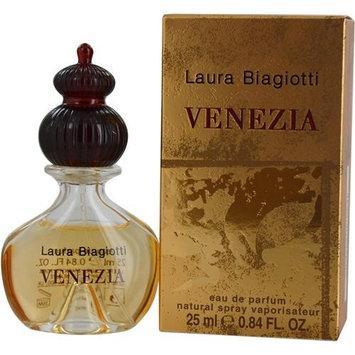 Laura Biagiotti Venezia 25 ml EDP Parfum Spray