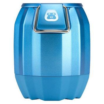 G-Project G-Zip Wireless Speaker - Blue