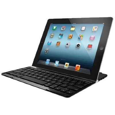 Logitech 920-004413 Ultrathin Spanish Keyboard Cover for iPad 2 and iPad (3rd/4th generation)