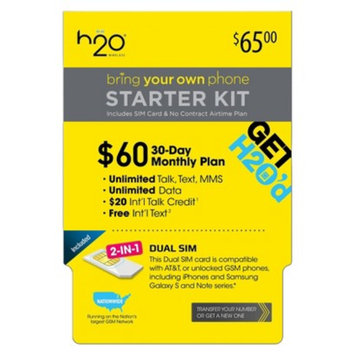 Interactive Communication Ecom Pre-paid Cell Phone Card INCOMM 65 Varies Based On Rate Plan And