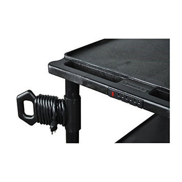 Luxor LPEWS - Accessory Electric Assembly