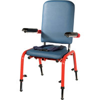 Drive Medical Adjustable First Class School Chair