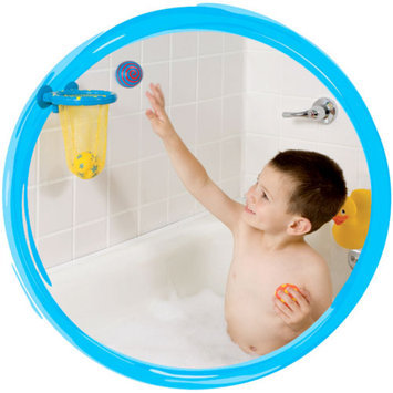 Alex Toys BATH TOY ALEX HOOPS IN THE TUB
