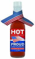 Hot Sauce Harry's Hot Sauce Harrys HSH8030 HSH H