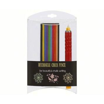 Easy Arrangers EACHLKPEN Mechanical Chalk Pencil