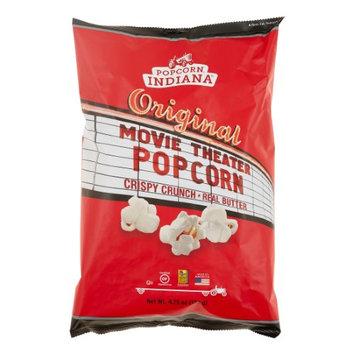 Popcorn, Indiana POPCORN, MOVIE THEATER, (Pack of 12)