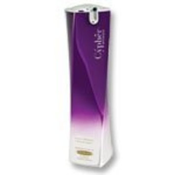 for 2011! CypherTM Step 2 Dark Tan Optimizer By California Tan 6.8 Oz.