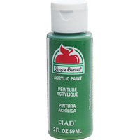 Apple Barrel 2 oz Paint