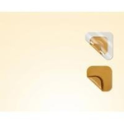 Derma Sciences MEDIHONEY Honeycolloid Dressing, Non Adhesive, 2