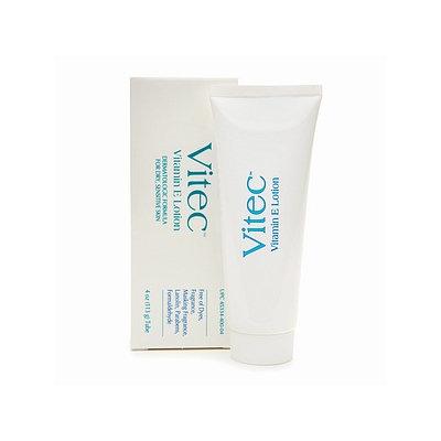 Vitec Vitamin E Lotion