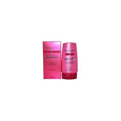 Reflection Chroma Thermique Thermo-shine Leave In Conditioner 5.1 Oz