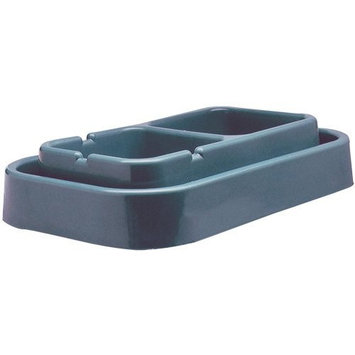 Bergan Ant Free Pet Bowl