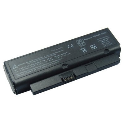 Superb Choice SP-HP2210LH-7ZE 8-cell Laptop Battery for HP COMPAQ Business Notebook 2210B