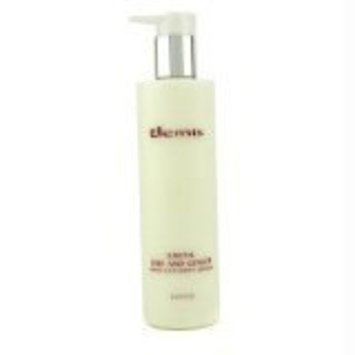 Elemis Body Care 10.1 Oz Exotic Lime & Ginger Hand & Body Lotion For Women