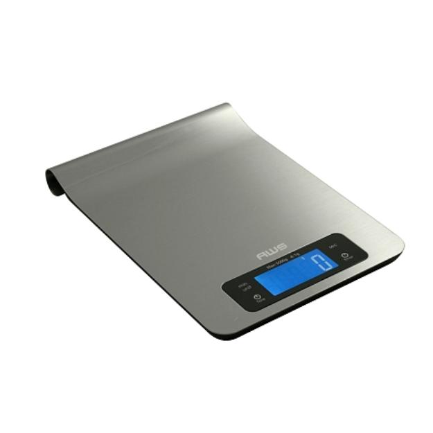 American Weigh Epsilon Digital Kitchen Scale