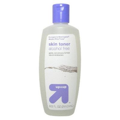 up & up Oil Control Pore Treatment - 8.5 oz